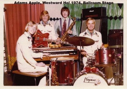 Adams-Apple-Ballroom-Stage