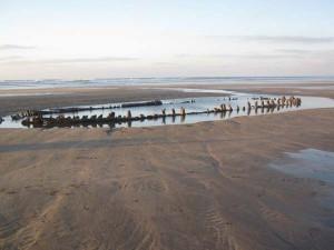 Jan-2012-W-Ho-Wreck