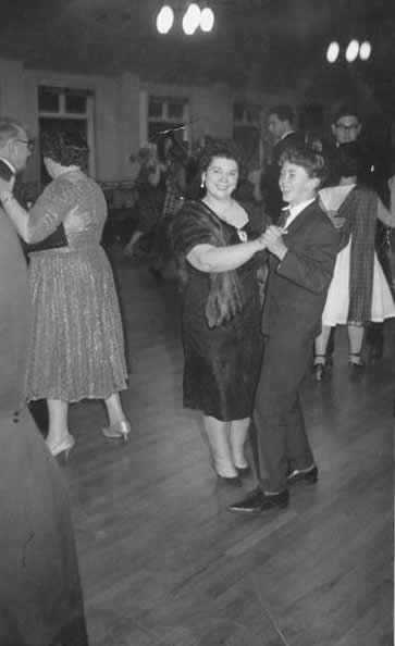 New-Years-Eve-Ball-1960s