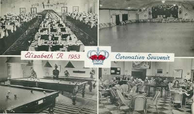 Top-Camp-1953-coronation-postcard