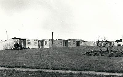 Top-Camp-chalets