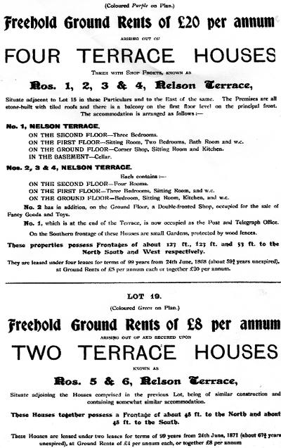 sale-detail-Nelson-terrace-1907