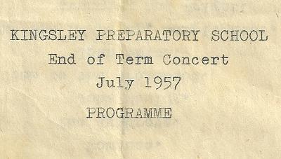 school-concert-programme-570002