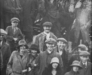 potwallopers 1926 3