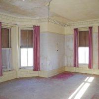 Seafield Room